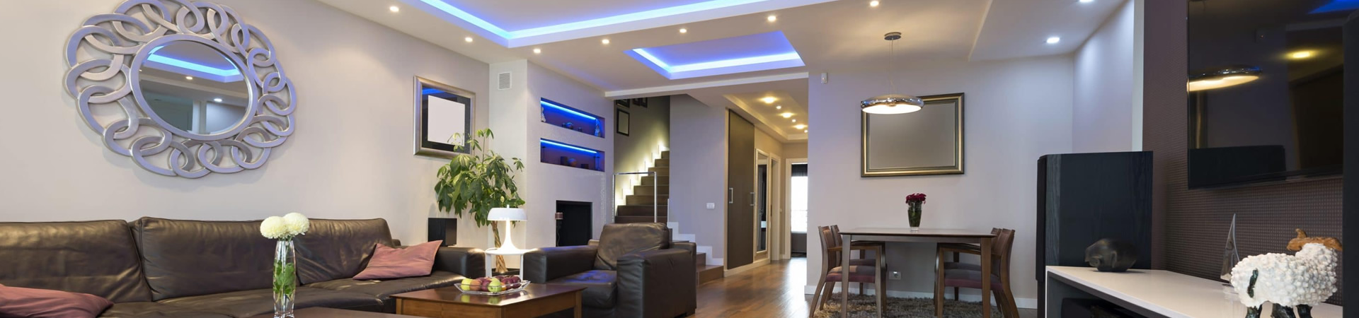 Basement And Home Conversions